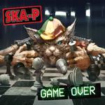 Game Over Ska-P