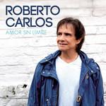 Amor Sin Limite Roberto Carlos