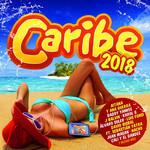 Caribe 2018