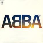 Greatest Hits 24 Abba