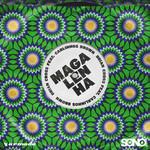 Magalenha (Featuring Carlinhos Brown) (Cd Single) Brian Cross