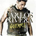 Guerra Carlos Rivera