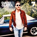7 (Special Edition) David Guetta