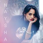 Naysha Naysha