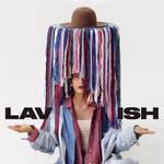 Lavish (Cd Single) Ecclesia