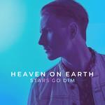Heaven On Earth (Cd Single) Stars Go Dim