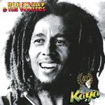 Kaya 40 Bob Marley & The Wailers