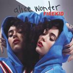 Firekid Alice Wonder