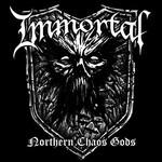 Northern Chaos Gods Immortal