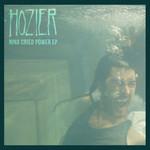 Nina Cried Power (Ep) Hozier