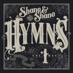 Hymns, Volume 1 Shane & Shane
