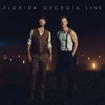 Florida Georgia Line (Ep) Florida Georgia Line