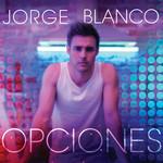 Opciones (Cd Single) Jorge Blanco