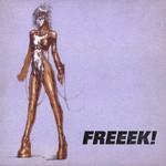 Freek! (Cd Single) George Michael