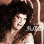 Corazon Maldito (Cd Single) Laura Canales