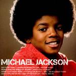 Icon Michael Jackson