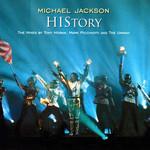 History (Cd Single) Michael Jackson