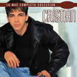 La Mas Completa Coleccion Cristian Castro