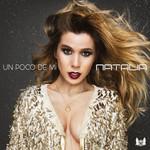 Un Poco De Mi (Cd Single) Natalia