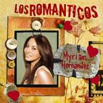 Los Romanticos Myriam Hernandez