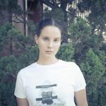 Mariners Apartment Complex (Cd Single) Lana Del Rey