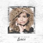 Shattered Blanca
