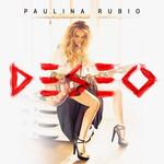 Deseo Paulina Rubio