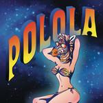 Polola (Cd Single) Oscarcito