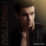 I Want You (Cd Single) Daniel Skye