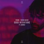 Good Intentions (Featuring Fabian Mazur & Lourdiz) (Cd Single) R3hab