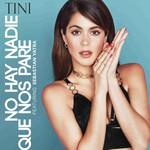 Ya No Hay Nadie Que Nos Pare (Featuring Sebastian Yatra) (Cd Single) Tini