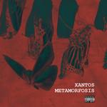 Metamorfosis (Cd Single) Xantos