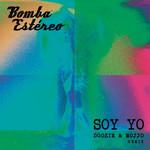 Soy Yo (Doozie & Mojjo Remix) (Cd Single) Bomba Estereo