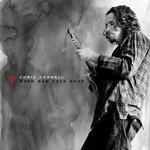When Bad Does Good (Cd Single) Chris Cornell
