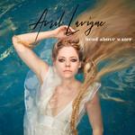 Head Above Water (Cd Single) Avril Lavigne