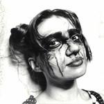 La Genesis Hilda Lizarazu