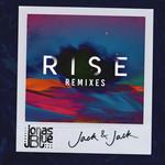 Rise (Featuring Jack & Jack) (Remixes) (Ep) Jonas Blue