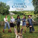 Pedro Coelho (Cd Single) Rouge
