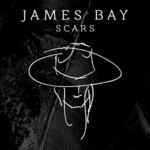 Scars (Cd Single) James Bay