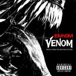 Venom (Cd Single) Eminem