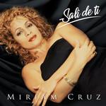 Sali De Ti Miriam Cruz