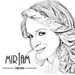 Miriam Collection Miriam Cruz
