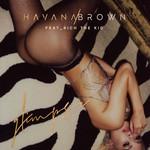 Glimpse (Featuring Rich The Kid) (Cd Single) Havana Brown