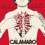 Verdades Afiladas (Cd Single) Andres Calamaro