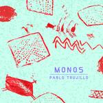 Monos (Cd Single) Pablo Trujillo