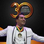 30 En Vivo Checo Acosta