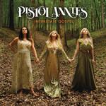 Interstate Gospel (Cd Single) Pistol Annies