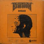 Disease Beartooth