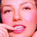 Arrasando Thalia