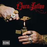 Ouro Latino Cacife Clandestino